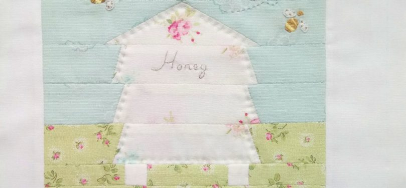 cropped-from-our-little-hive-to-yours-x-honeybee-cloths4.jpg