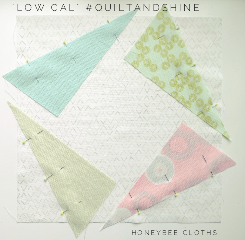 3.-low-cal-quilt-and-shine.png