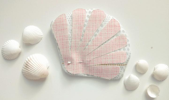 5.-interfacing-applique-shells-by-dawn-honeybee-cloths.png