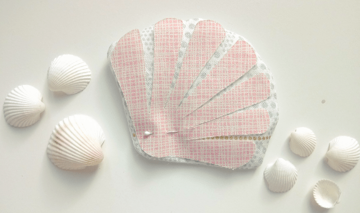 5.-interfacing-applique-shells-by-dawn-honeybee-cloths.png