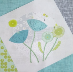 Dewdrops by Dawn Honeybee Cloths.png